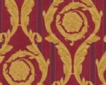 Versace Home Wallpaper 93568-3 OR 935683 By A S Creation